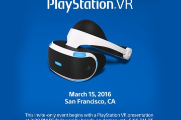 playstation-vr-event