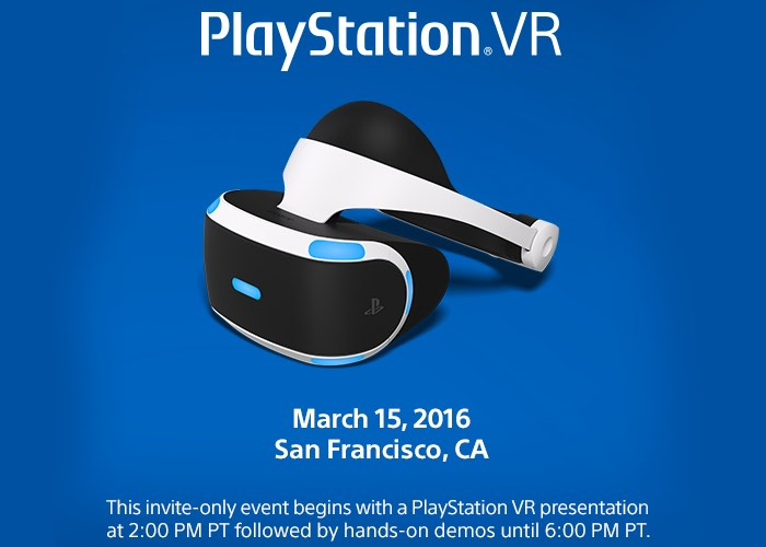 sony playstation vr prix date de sortie on vous dit tout thm magazine. Black Bedroom Furniture Sets. Home Design Ideas
