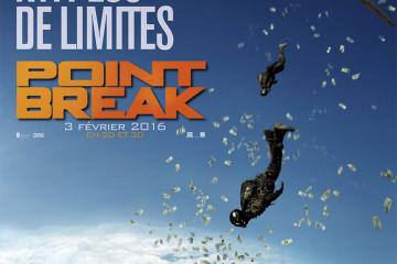 point-break-2016