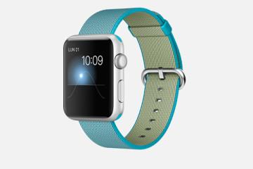 Apple-Watch-Nylon