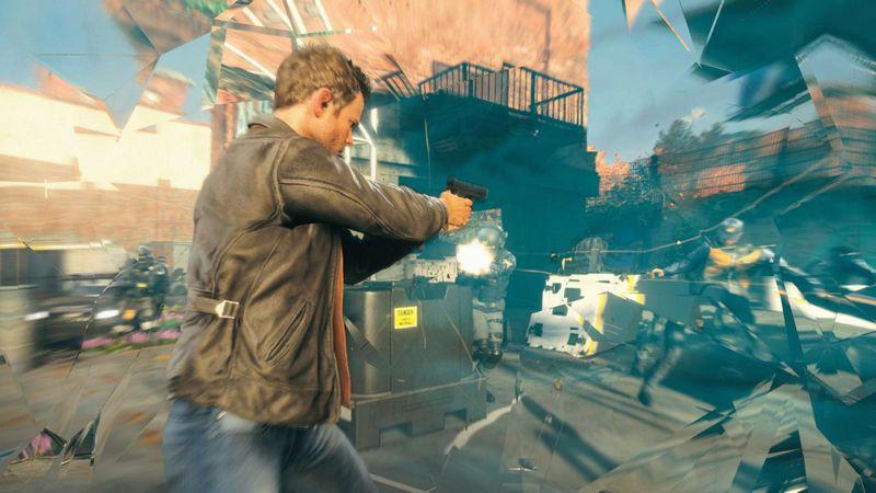 Quantum Break_REVIEWS_Screenshot 12