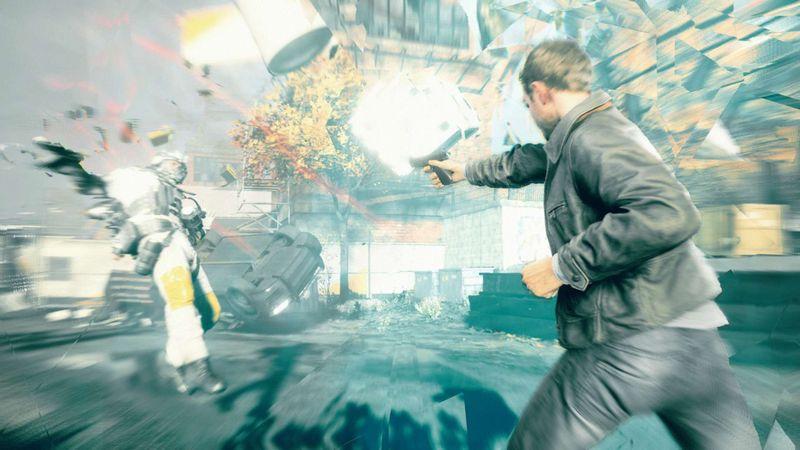 Quantum Break_REVIEWS_Screenshot 14