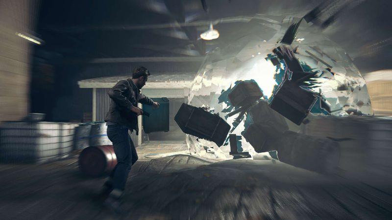 Quantum Break_REVIEWS_Screenshot 17