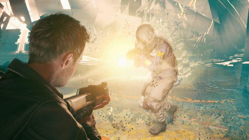 Quantum Break_REVIEWS_Screenshot 6