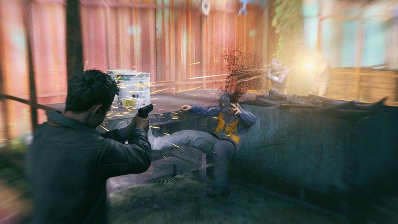 Quantum Break_REVIEWS_Screenshot 7
