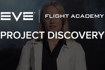 eve-online-project-discovery