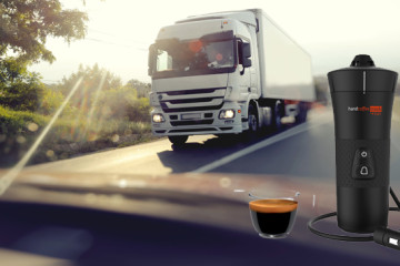 handcoffee_truck_situation