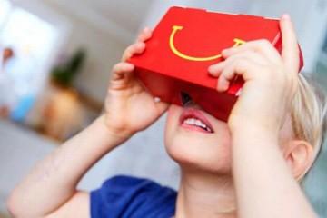 mcdonalds-happy goggles