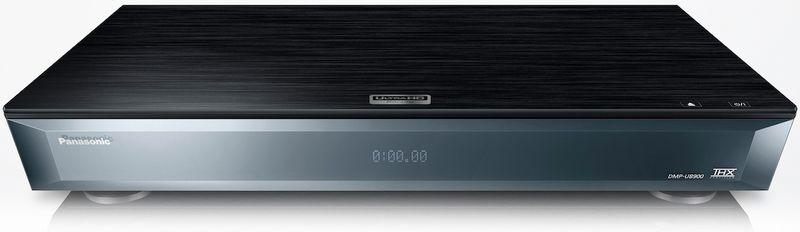 panasonic-dmp-ub900