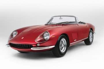 Ferrari-275-GTS-NART-Spider