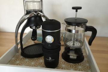 handpresso-auto-comparison