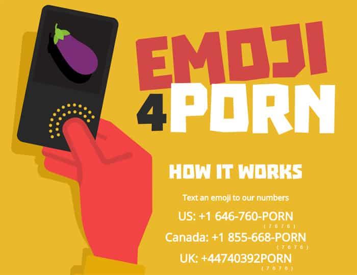 pornhub-emoji-porn