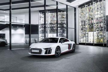 Audi-R8-Coupe-V10-plus-selection-24h-(2)