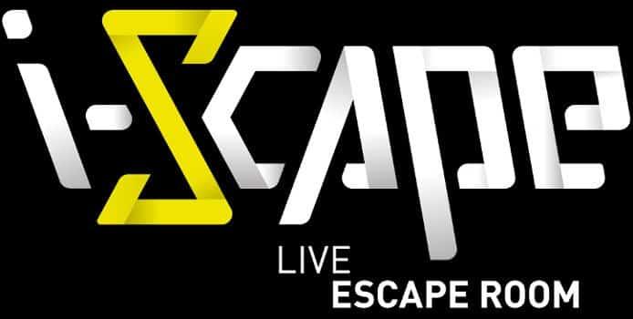 I-Scape-Logo
