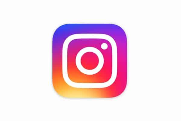 Instagram quitte l'Apple Watch (comme beaucoup d'autres)