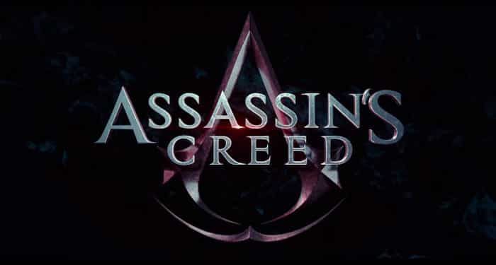 assassin-creed-movie