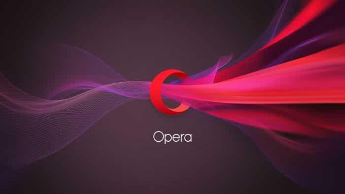 Opera Web AdBlock