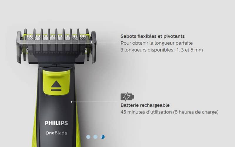 Philips-OneBlade
