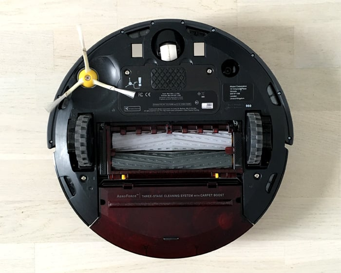 Roomba-980-back