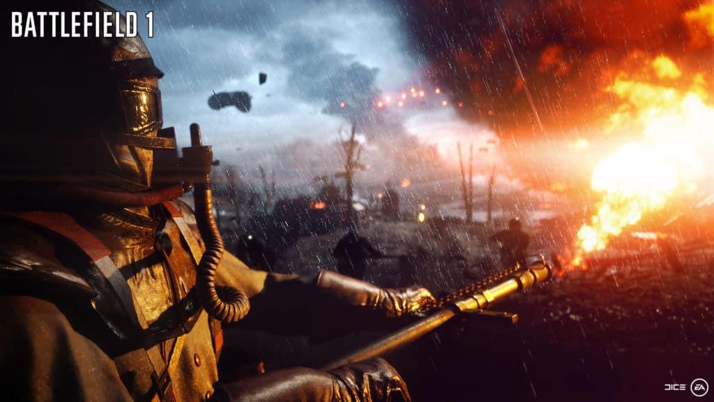 battlefield-1-flame-thrower