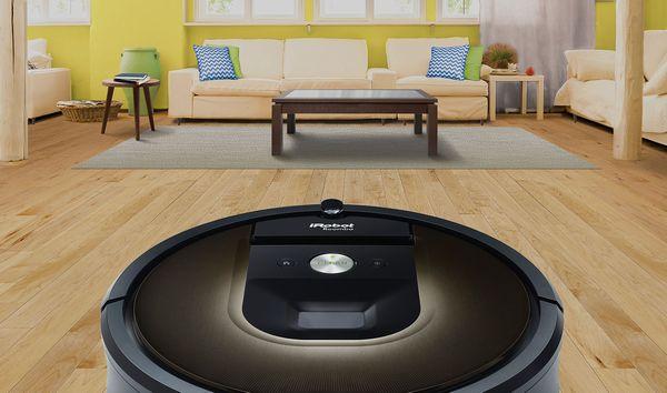 iRobot-Roomba-980 (2)