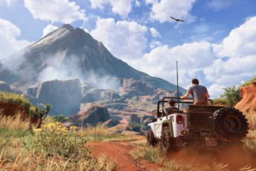 uncharted4-multiplayer-test
