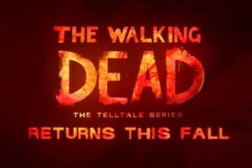 Walking-Dead-Saison-3