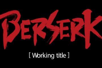 BERSERK_WorkingTitle
