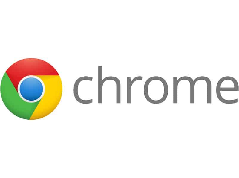Chrome 64 à télécharger
