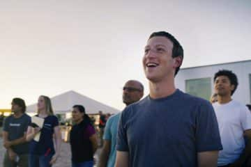Mark-Zuckerberg-Facebook-Aquila