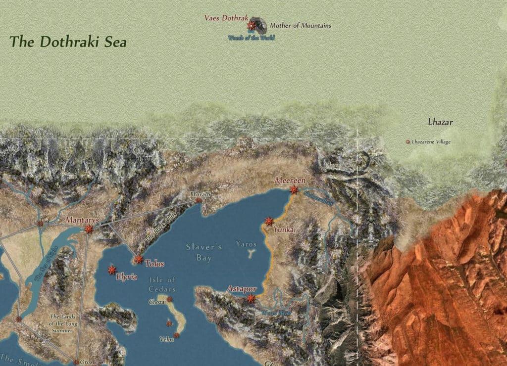 Meereen-Map-Game-Thrones
