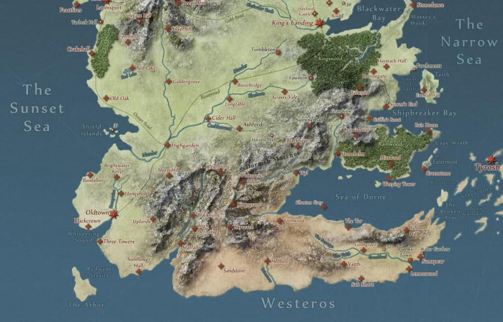 Westeros-Map-Game-Thrones