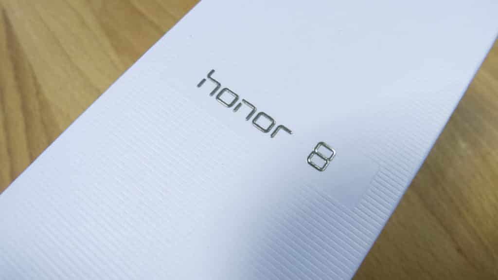 Honor-8-Test-4