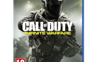 CoD-Infinite-Warfare