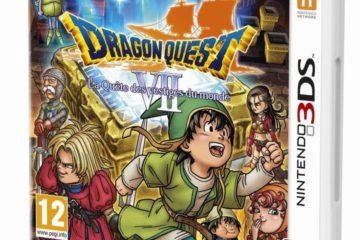 dragon-quest-3ds