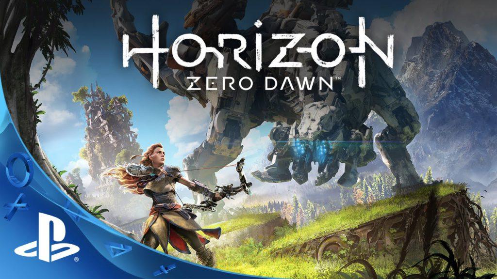 horizon-zero-dawn-4k