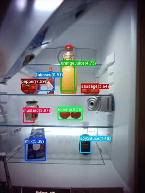 liebherr-microsoft-camera-fridge-smartdevicebox