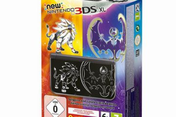 new-3ds-xl-pokemon-collector