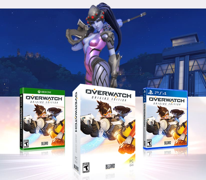 overwatch-ps4-xbox-gratuit