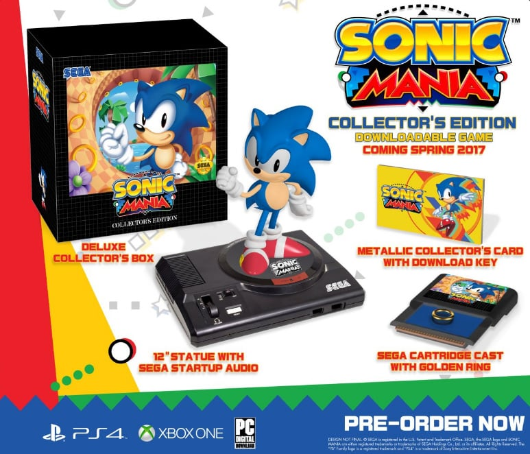 sonic-mania-collector-ps4-x