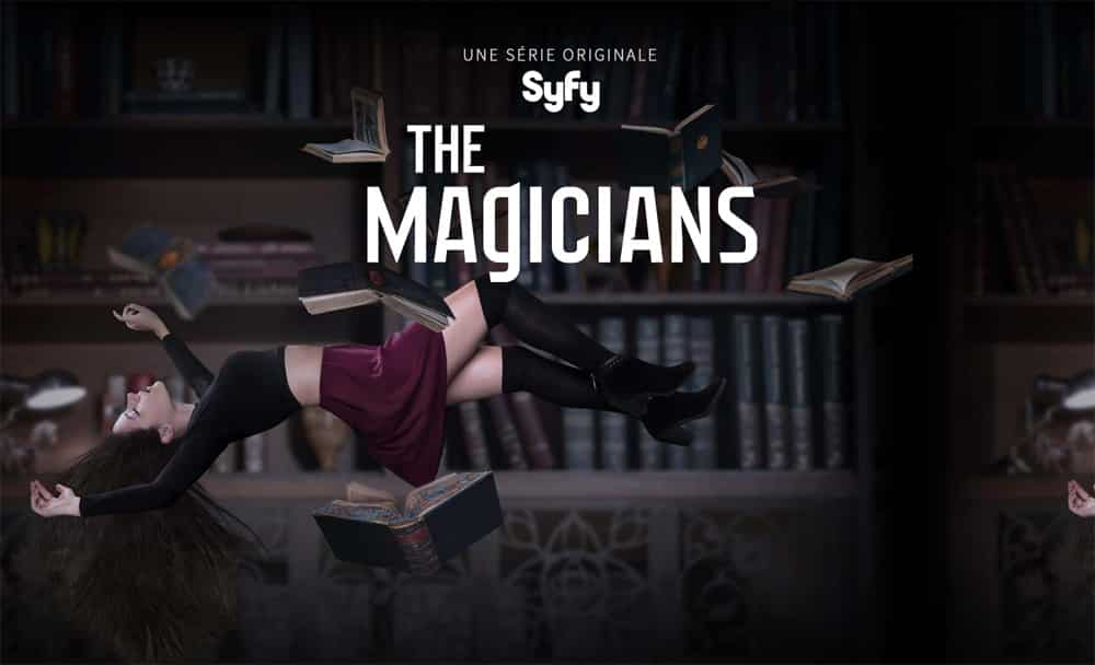 the-magicians-syfy