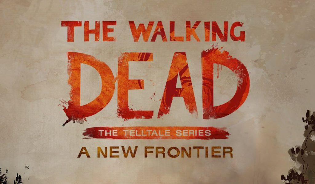 Walking Dead Season 3 (6)