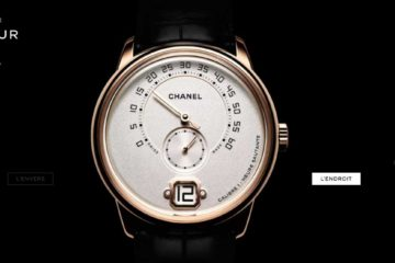 monsieur-de-chanel-montre-homme