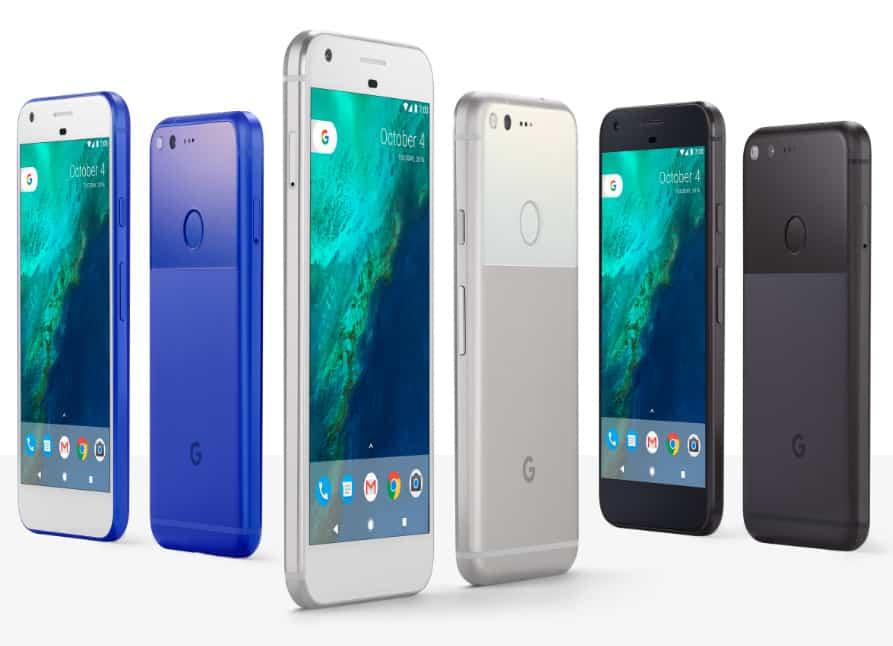google-pixel-bis2