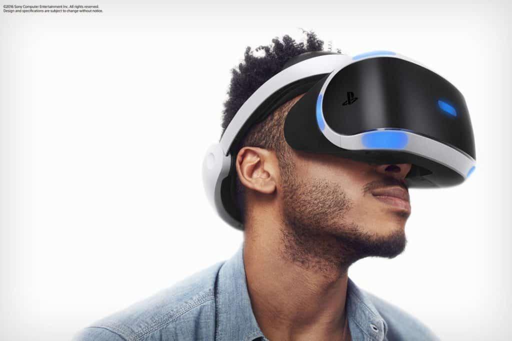 PS4 Pro : Le lecteur multimédia pourra bientôt lire les vidéos en 4K