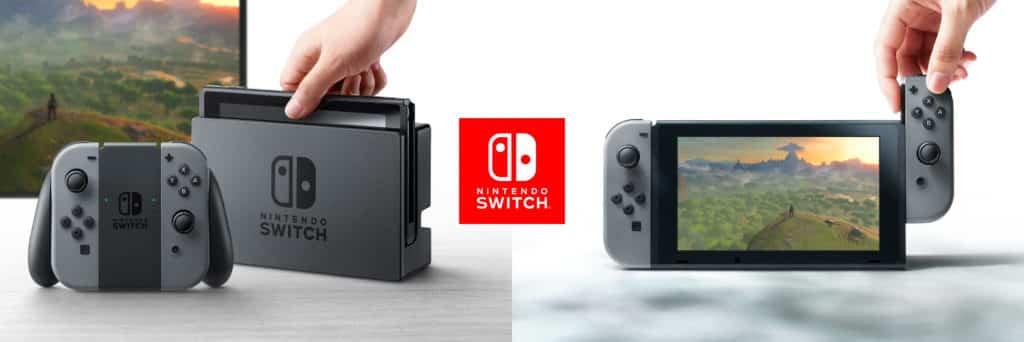 nintendo-switch-joycon-dock