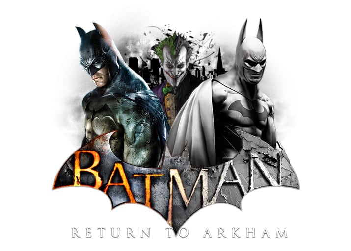 test-batman-return-arkham
