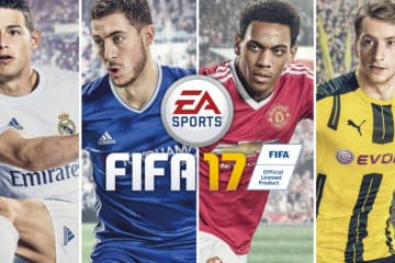 test-fifa-17-ps4
