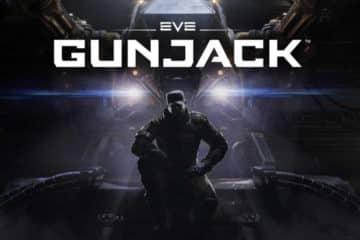 test jeu gunjack playstation vr