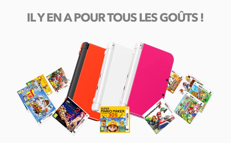 new-3ds-xl-couleurs